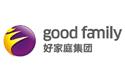 腾方与好家庭集团合作