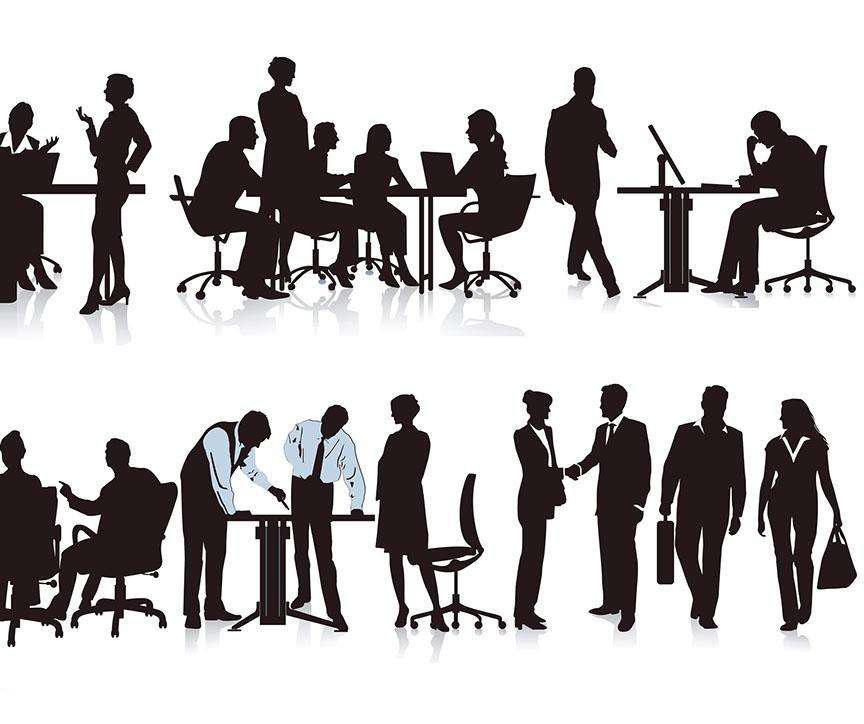 如何成为学习型团队?