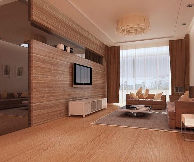 引起PVC地板翘边的原因是什么?