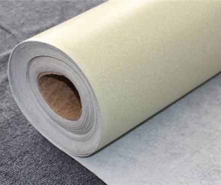 PVC地板夏季施工,有哪些注意要点?