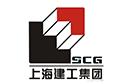 腾方与上海建工合作