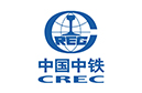 腾方与中国中铁合作