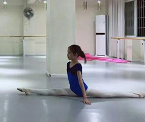 舞出精彩,PVC舞蹈地胶因你而绽放!