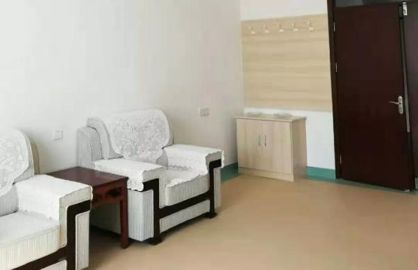 为什么越来越多的人放弃了瓷砖,而选择了PVC地板