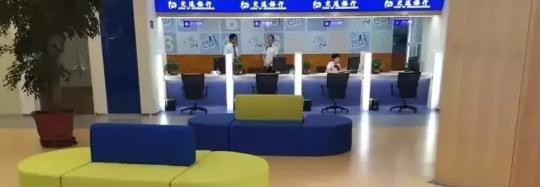 如何清除PVC塑胶地板上的胶水