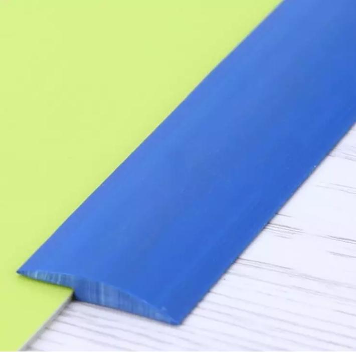 PVC地板在铺装时有什么重点呢?