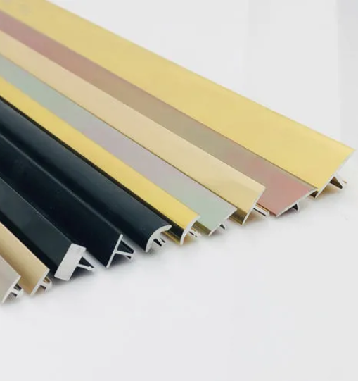 铺设PVC塑胶地板的常用辅材