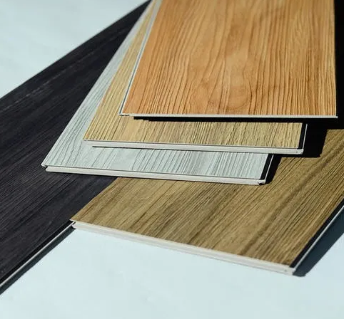 PVC地板行业市场竞争格局