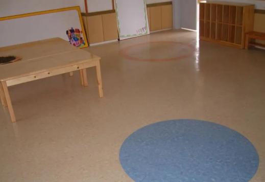 PVC地板你了解过了吗