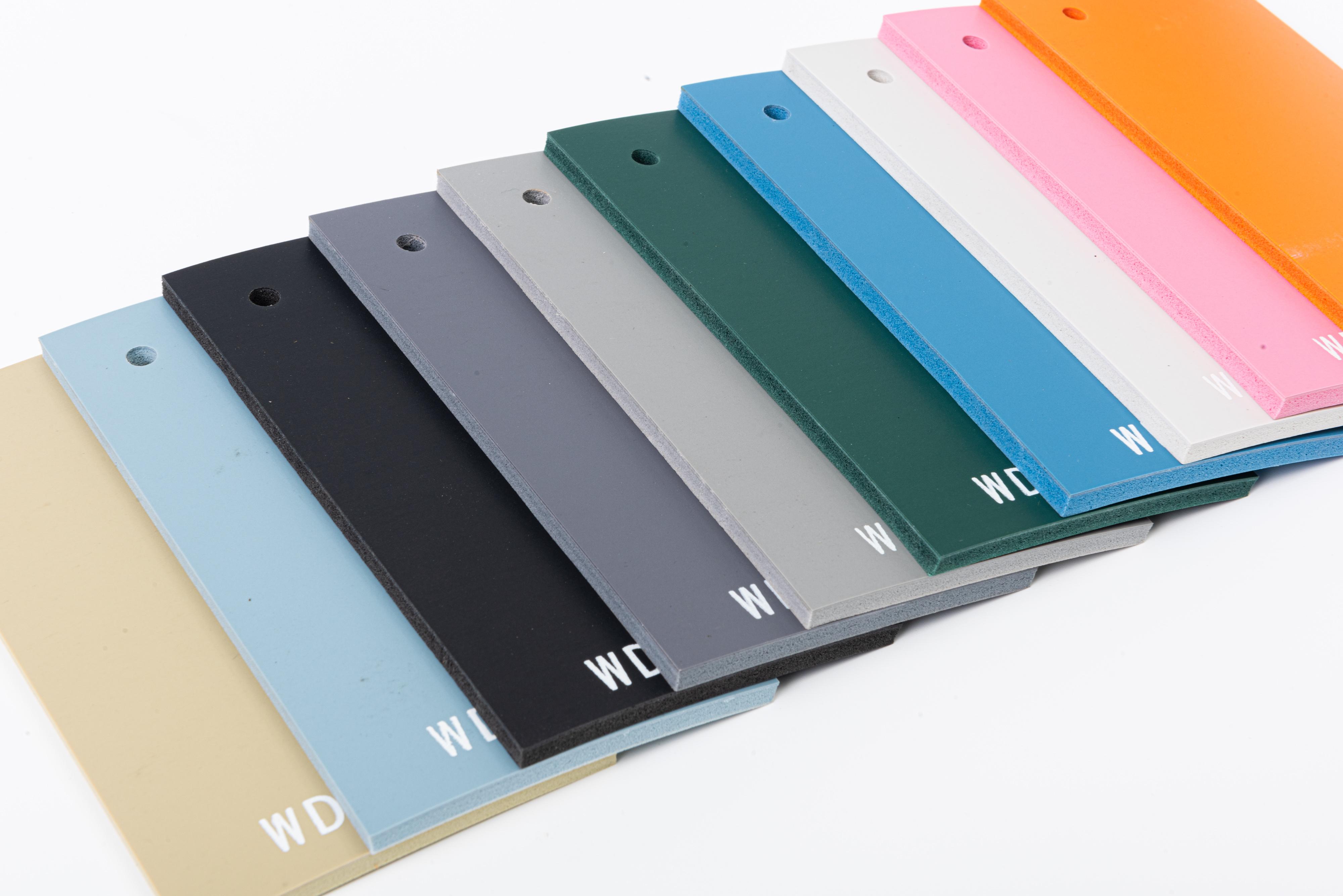 腾方环保PVC塑胶地板,厂家直供【腾方PVC地板】