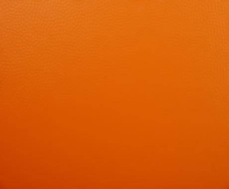 博乐 2mm PVC商用地板
