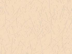 梵尼 1.2Tmm 商用PVC墙塑