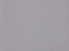 发泡底 3.0mm PVC塑胶地板