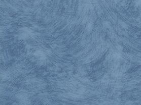 大师 3.3mm 商用PVC地板
