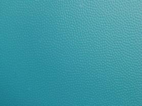 斯泰 2.4mm 商用PVC地板