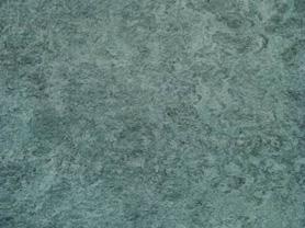 威德 2.0mm 商用PVC地板