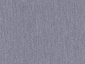 伊凡 3.0mm 商用PVC地板