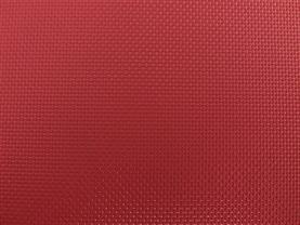 乒乓球PVC地板系列