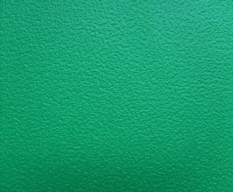 羽毛球PVC/塑胶地板系列