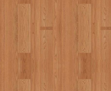 木纹 PVC运动地板
