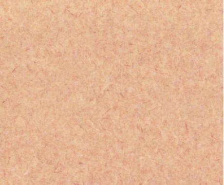 曼迪 2mm 商用PVC地板