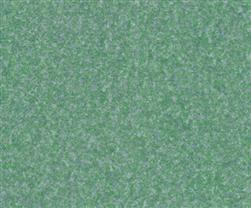 依诺斯 2mm 商用PVC地板
