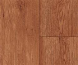 自然木 2mm 商用PVC地板
