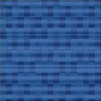 琴键-静电植绒地板
