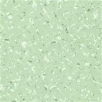 博远 2.2mm PVC商用地板