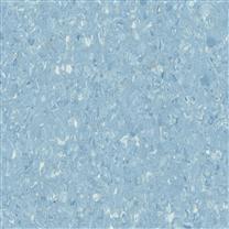 无方向 同质透芯PVC地板