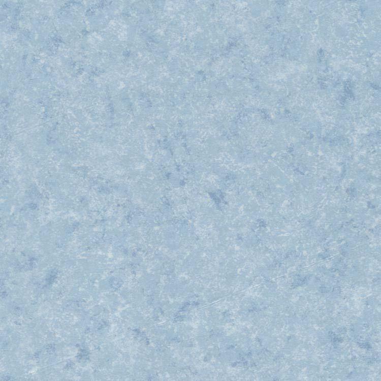博灵 2mm PVC商用地板