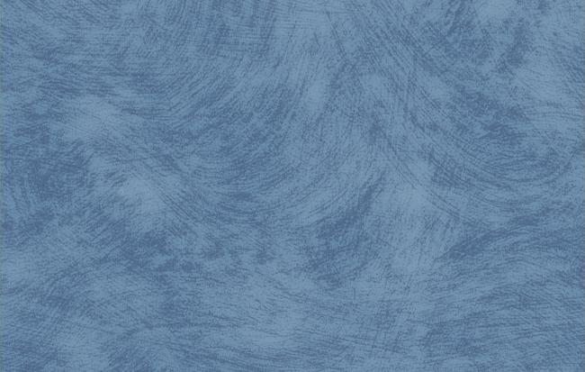 2.6mm PVC商用地板