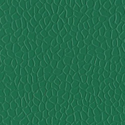 碎石纹-PVC运动地胶