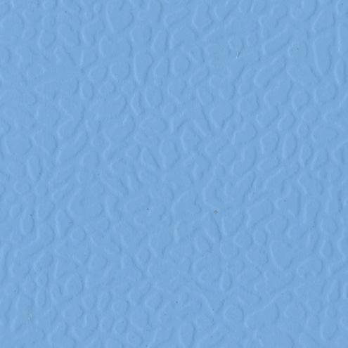 宝石纹-PVC运动地胶