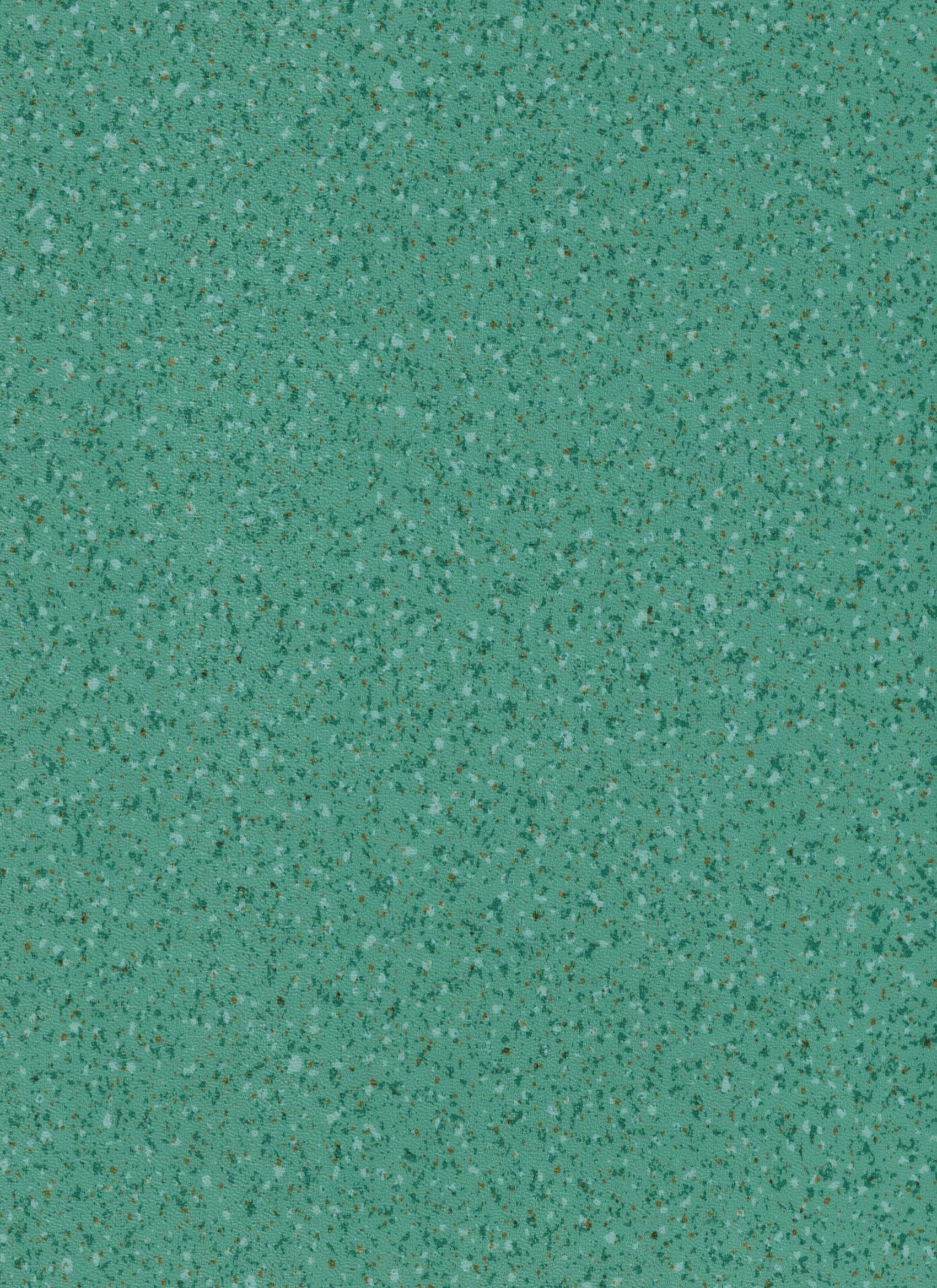 密实底 1.6mm PVC塑胶地板