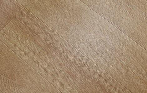 密实底 2.0mm 木纹PVC塑胶地板
