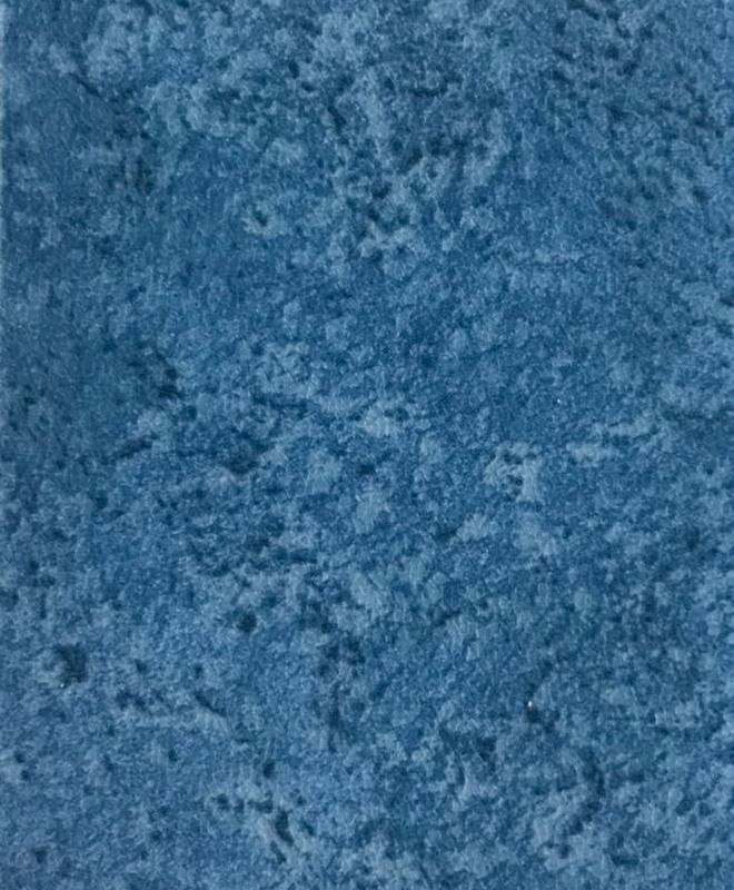 密实底 2.6mm PVC塑胶地板