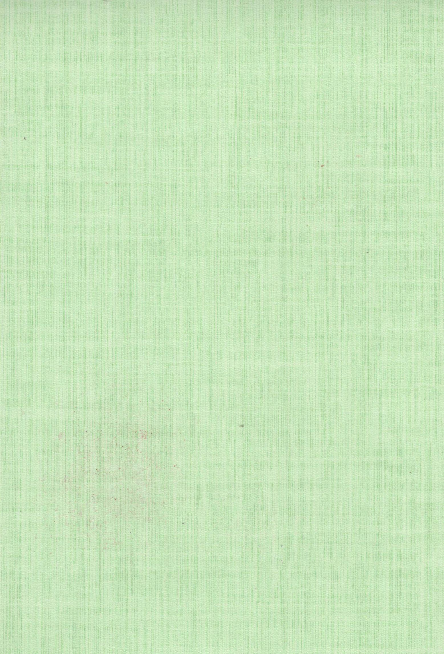 PVC墙塑 1.2mm
