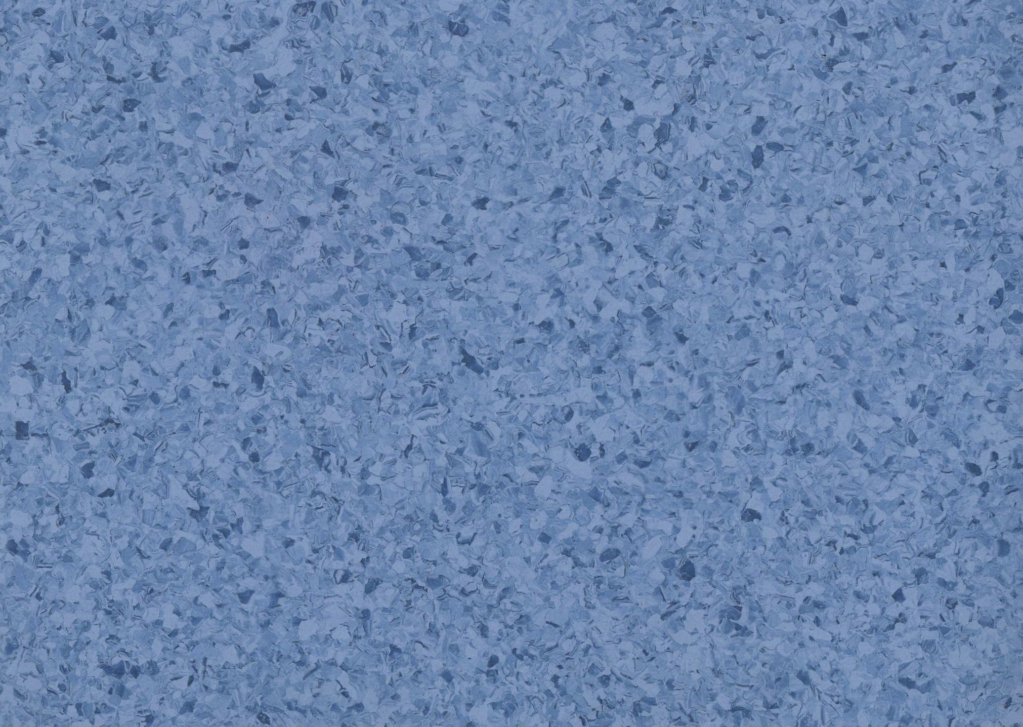 无方向 同质透心PVC地板